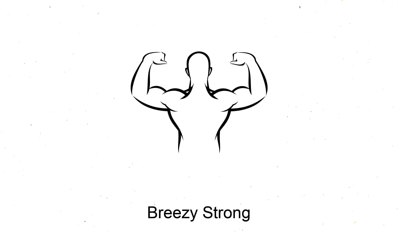 Breezy Strong Bowlathon