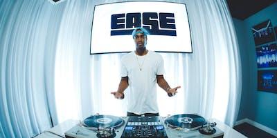 DJ Ease LIVE!
