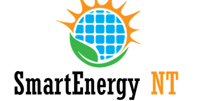 2019 Smart Energy NT Summit and Expo