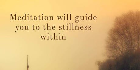 Skillful Mind Meditation at Brighton tickets