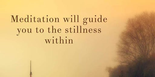 Skillful Mind Meditation at Brighton