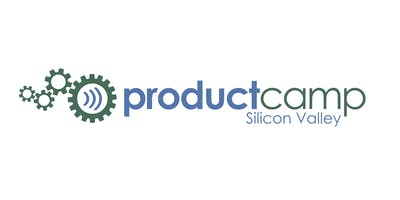 ProductCamp Silicon Valley 2019