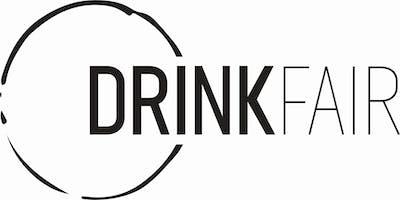 Drinkfair Wine Expo