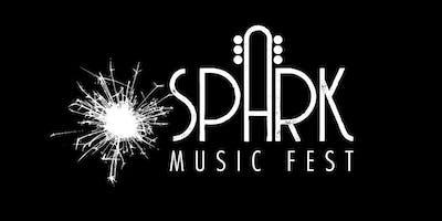 Spark Music Fest | Hometown Happenings