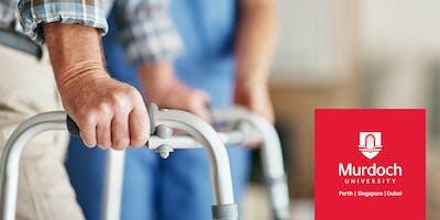 Day 3: Palliative Care and the Palliative Approach   CLACN Mandurah Seminar Series