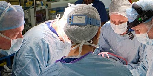 Sentinel Node Biopsy training programme
