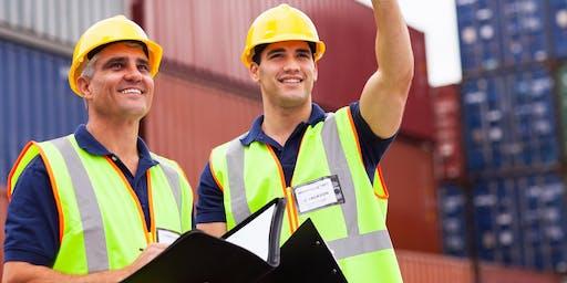 Hazard Identification, Risk Assessment & Risk Control (HIRARC)(Buy 1 Get 1 Free Seat)