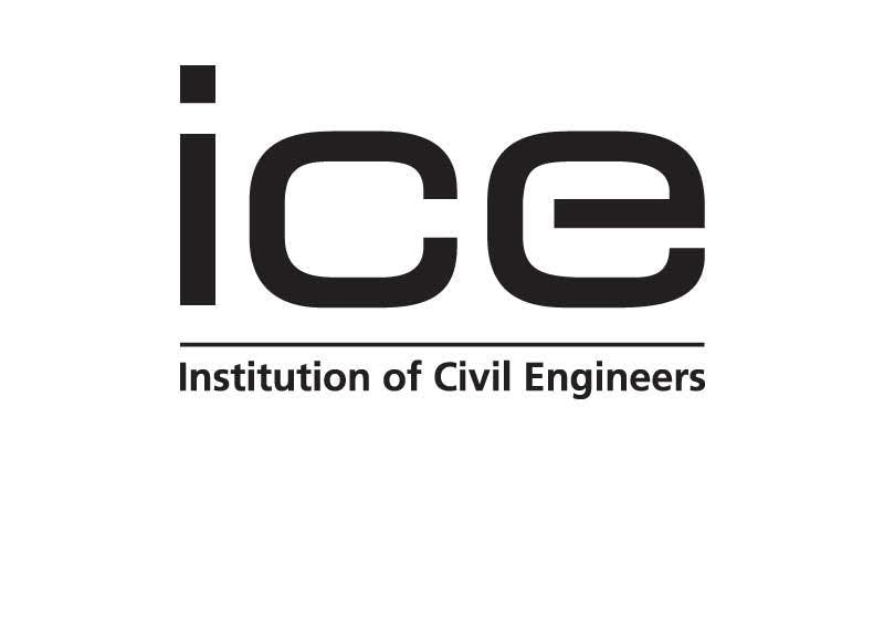 Civil and Structural Engineering Early Career