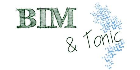 BIM and Tonic - London 2019 tickets