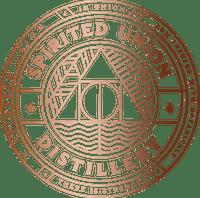 Spirited Union Distillery