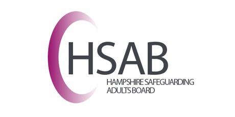 Safeguarding Adult Lead (SAL) Network Event tickets