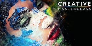 Creative Masterclass