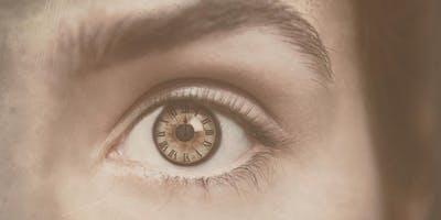 Self Hypnosis for Abundant Living.