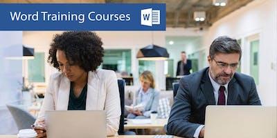 Microsoft Word - Part 1