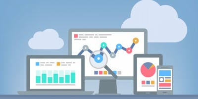 TRN914: Oracle Analytics Cloud (OAC) Training bootcamp (London, January 2020)