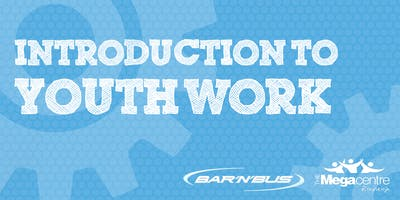 Introduction to Youth Work Training
