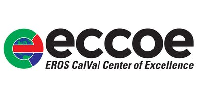 EROS CalVal Center of Excellence (ECCOE) Workshop