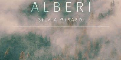 Alberi: progetto teatrale ispirato al regno vegetale