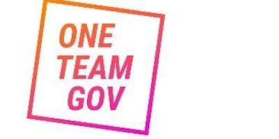 One Team Gov #Midlands