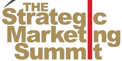 The Strategic Marketing Summit