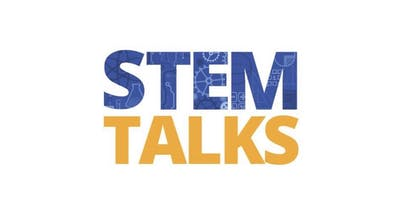 STEM Talks