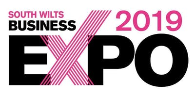 South Wilts Business Expo \
