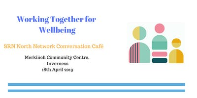 Working Together for Wellbeing