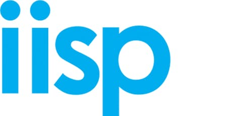 IISP East Midlands - Branch Meeting tickets