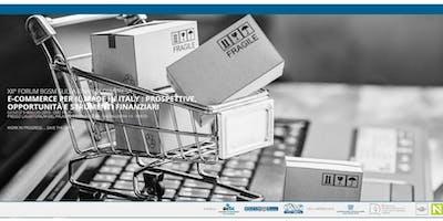 XII° Forum BGSM sulla Finanza d'Impresa