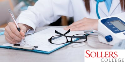 Drug Safety & Pharmacovigilance Careers Webinar