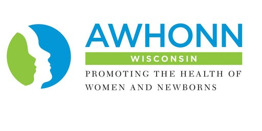 Wisconsin AWHONN Conference 2019
