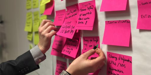 Agile for Social Impact services