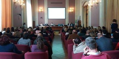 """VII MEETING NAZIONALE """"Docenti Virtuali & Insegnanti 2.0"""""""
