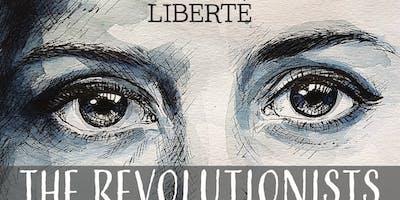 The Revolutionists