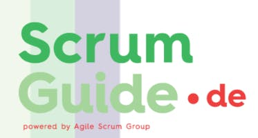 Scrum Master-Training