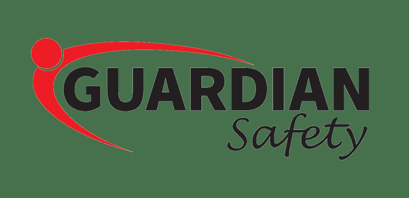 Manual Handling Training - Wednesday 20th March 2019