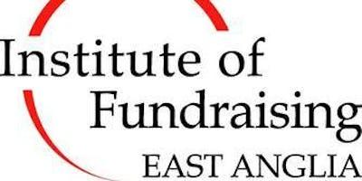 Fundraising - it\