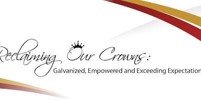 GABWA Presents:  Demystifying Law School