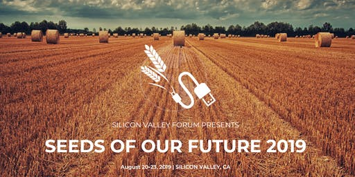 Seeds of Our Future 2019