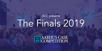 ACC Final 2019