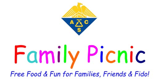 ACS Family Picnic