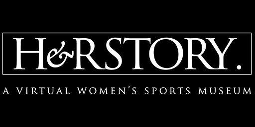 Herstory. Museum - Donation & Sponsorships (starting March 9, 2019)