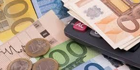 Financement et offre de prêt en France , Belgique , Canada et Suisse