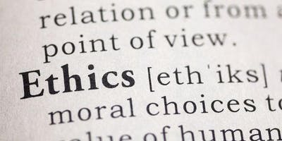 CPD on Interpreting Ethics and the Code of Conduct in the context of conference and public service interpreting