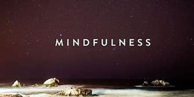 Mindfulness: Understanding and taming stress and cultivating happiness together. Closer look at managing stress demons of exams.