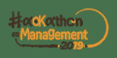 Hackathon du Management 2019