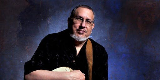 An Evening with David Bromberg Quintet