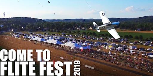 Flite Fest Ohio 2019