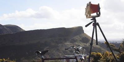 Intrepid Photographer's Bike Tour
