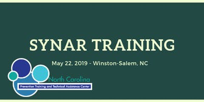 """SYNAR Approved Efforts to Reduce Youth Access to """"Tobacco Products"""": Why Education and Enforcement are Essential Components to Protecting the Health of North Carolina's Youth - Winston-Salem, NC"""